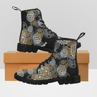Martin Boots for Men