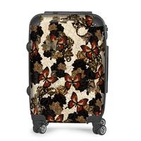 ジャパネスクローズとバロック装飾 スーツケース