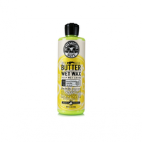 Chemical guys BUTTER WET WAX バターウェットワックス 16oz 473ml