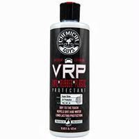 Chemical guys V.R.P ビニール+ラバー+プラスティックプロテクタント 16oz 473ml