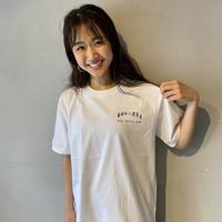 """KANJI"" T-shirt"