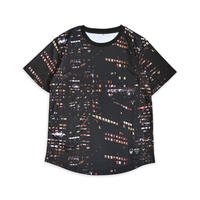 NIGHT VIEW T-SHIRT
