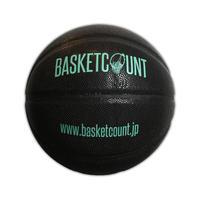BASKETBALL / BLACKxMINT