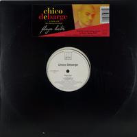 Chico Debarge // Playa Hater // RC013B