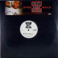 Soulja Boy Tell Em - Bird Wake