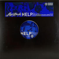 Lloyd Banks // Help // HL039A