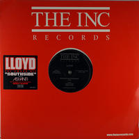 Lloyd // Southside // RL004A