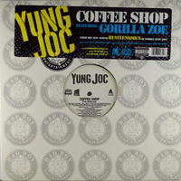 Young Joc // Coffee Shop // HY022A