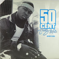 50 Cent - Thug Love