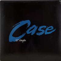 Case // Happily Ever After // RC004A