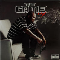 The Game - LAX (LP)
