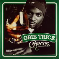 Obie Trice - Cheers