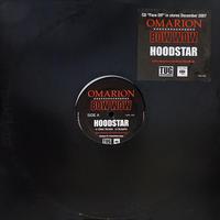 Bow Wow & Omarion // Hoodstar // HB053A