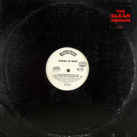 Kool G  Rap // It's Shame (Remix) // HK012B