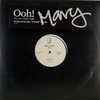 Mary J Blige - Ooh!
