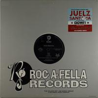 Juelz Santana - Down