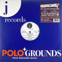 Hurricane Chris - A Bay Bay (The Ratchet Remix)