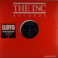Lloyd - Southside