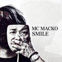 MC MACKO // SMILE // ECD026