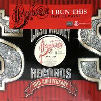 Birdman - I Run This feat.Lil Wayne