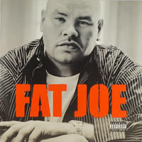 Fat Joe // All Or Nothing // HF017A