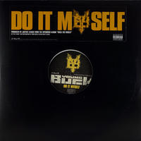 Young Buck // Do It Myself // HY018A