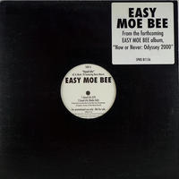 Easy Moe Bee - Good Life