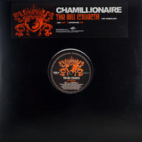 Chamillionaire - The Bill Collecta