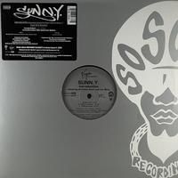 SunN.Y. // Introduction