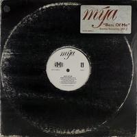 Mya - Best Of Me Remix // RM040C