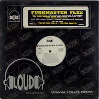 Funkmaster Flex - Thug Brothers