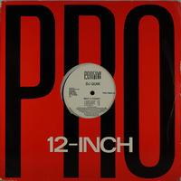 DJ Quik - Way 2 Fonky