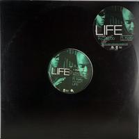 K-Ci & JoJo // Life // RK012B