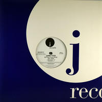 Jamie Foxx // DJ Play A Love Song // RJ010A