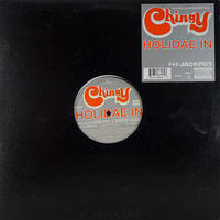Chingy // Holidae In // HC018B