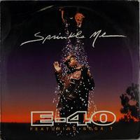 E-40 // Sprinkle Me // WE007C
