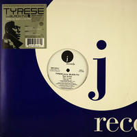 Tyrese // Turn Ya Out // RT020A