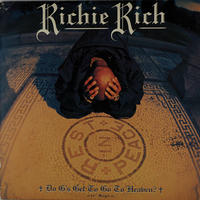 Richie Rich - Do G's Get To Heaven?