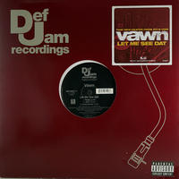 Vawn - Let Me See Dat