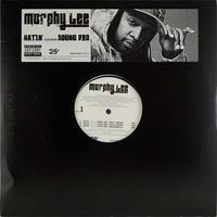 Murphy Lee // Hatin' // HM044A