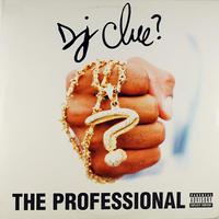 DJ Clue - The Professional