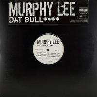 Murphy Lee - Dat Bull Shit