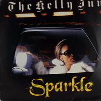 Sparkle // Sparkle // RS003B