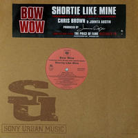 Bow Wow - Shortie Like Mine feat.Chris Brown & Johnta Austin