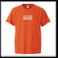 BASE | カルフォルニアオレンジ