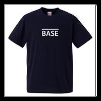 BASE | ダークネイビー