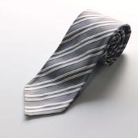 Silver Tie/SLD