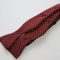 Adamley Bow Tie/WNB