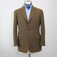 Original Drape Cut Jacket/Barleycorn