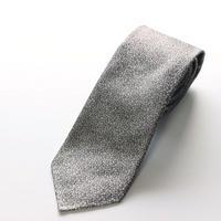 Silver Tie/SLC